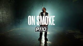 Kashino - On Smoke