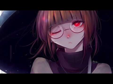 「Nightcore」→ Why so serious (Alice Merton)