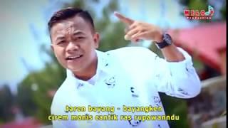 CINTA PANDANGAN PERTAMA By Narta Siregar