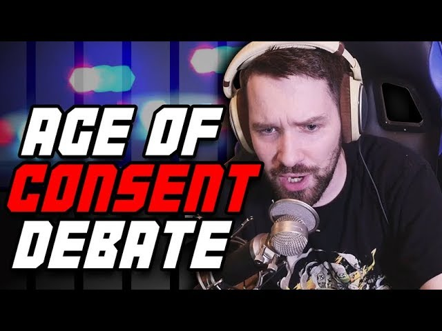 age-of-consent-destiny-debates