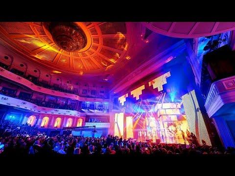 [ПРЕМ'ЄРА ] Ірини Федишин 🔺Великий  концерт - Цвіте калина (м.Київ)