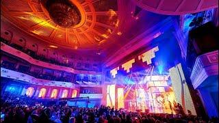 Ірини Федишин 🔺Великий  концерт - Цвіте калина