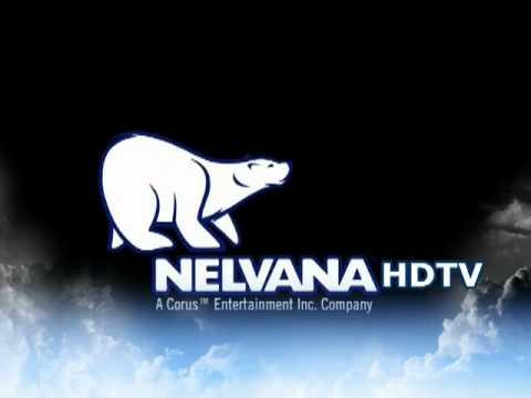 NELVANA 1 - YouTube