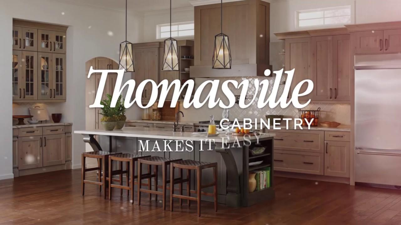thomasville cabinetry catalog | www.stkittsvilla