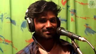 Har Kadam Par Unplugged –jeeshan Ahamad │arjun Pandit│shankar Mahadevan