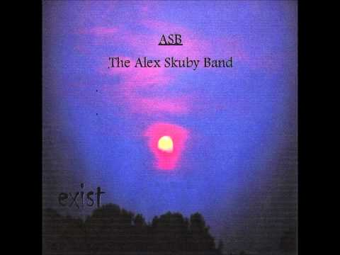 The Alex Skuby Band  You Became Mine
