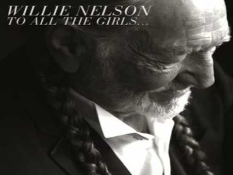 Somewhere Between Willie Nelson W/Loretta Lynn