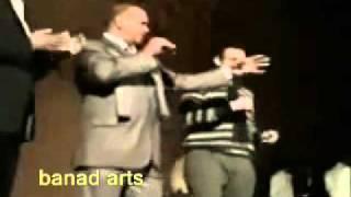 samatar hees cusub   YouTube