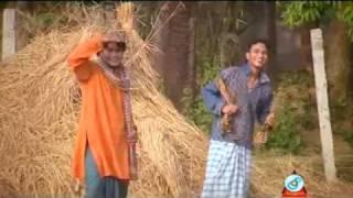 Video best of baby naznin bangla music video song- 9flv download MP3, 3GP, MP4, WEBM, AVI, FLV Juli 2018