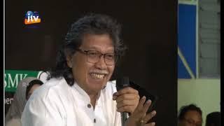 Download Video #1. Menekblimbing | Sinau Bareng Cak Nun di  PADHANGMBULAN MP3 3GP MP4