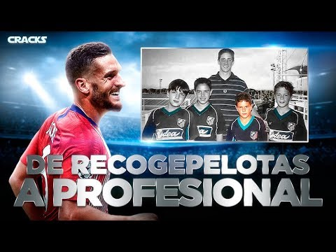 De RECOGEBALONES ¡A ESTRELLAS! | TOP 10
