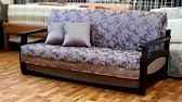 Красивые, роскошные, современные и удобные диваны от «comforto» это та. Купить прямой диван с хорошим спальным механизмом и широкими.