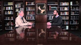 Understanding the Doctrine of Inerrancy - D.A. Carson