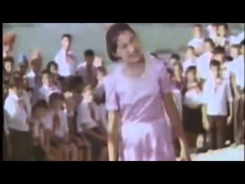 Узбекская песня Uzbek Song Санобар Рахманова поет узбекскую песню Ёшлигим
