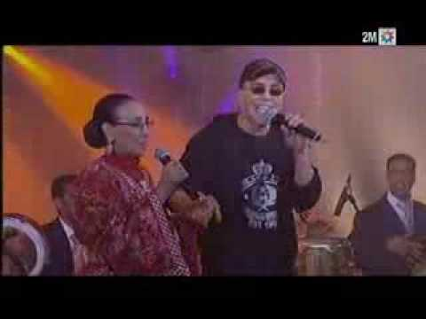 KIDAYRA TÉLÉCHARGER LMIMA WAL3ALI MUSIC