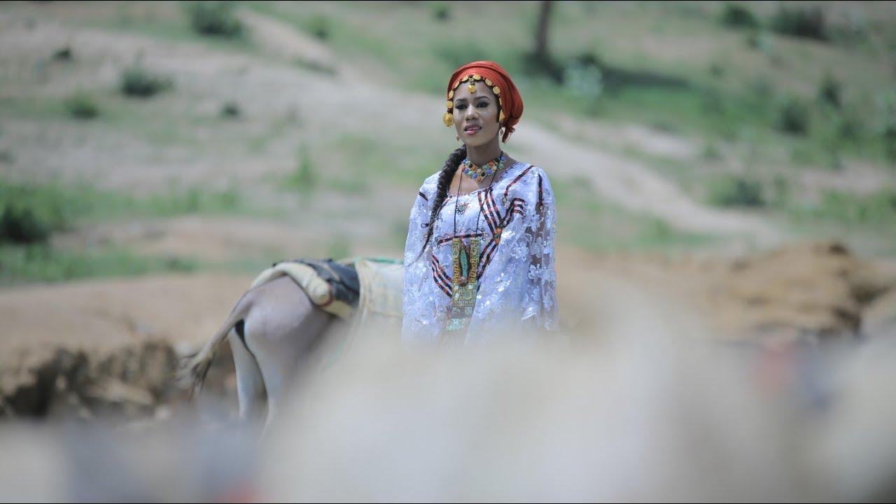 Download Bani Dama new hausa music film