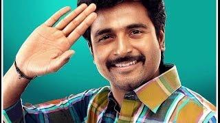 Sivakarthikeyan's next movie join hands with Ponram again?
