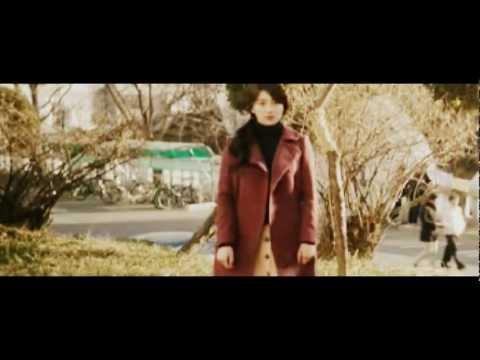 Kim soo hyun & suzy HYUNZY PART2
