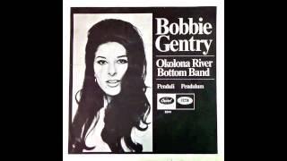 Okolona river bottom band thank