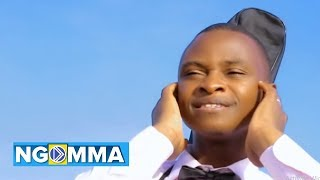Erick Smith - Wewe Ni Zaidi (Official Video) Worship Song thumbnail