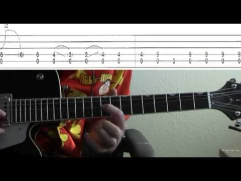 Banjo tablature foggy mountain special