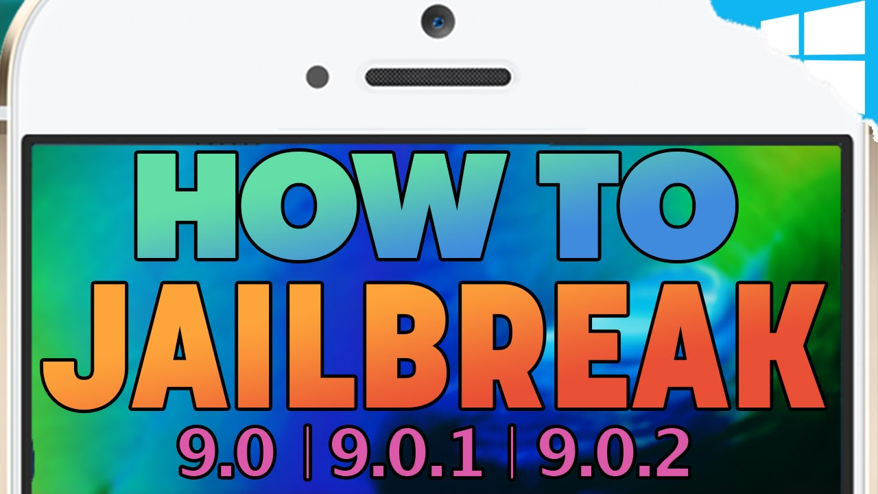 how to jailbreak iphone 5c pangu how to jailbreak ios 9 0 9 0 1 amp 9 0 2 untethered 1836