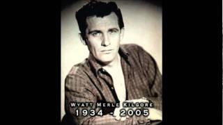 Merle Kilgore - The Loving I Give Her