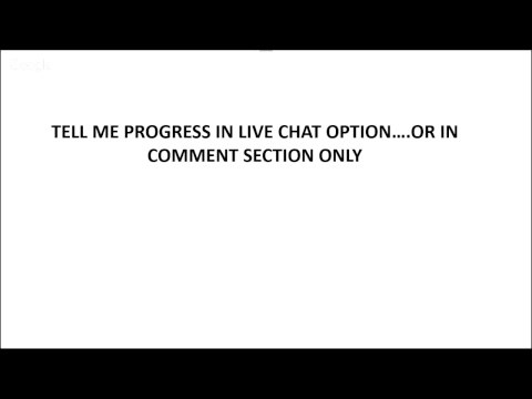 TELL ME PROGRESS 15 DAYS GONE - MPSC,PSI,STI,ASO STUDY STRATEGY (HOW TO CRACK MPSC EXAM)