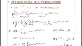 ss15_E07-1 (Duality Tab 5.3)