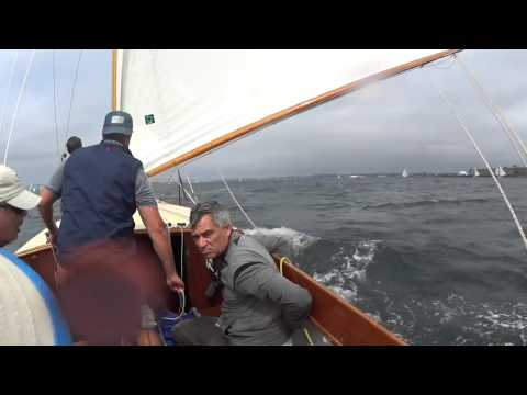 S Boat Racing at the 2014 MoY Classic regatta