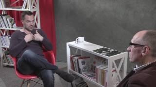 Алексей Арестович о запрете российских соцсетей в Украине
