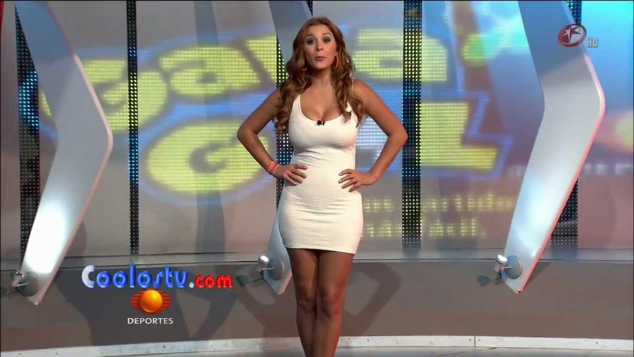 74ee687270 Arlene Maciel Minivestido Blanco Tanga HD
