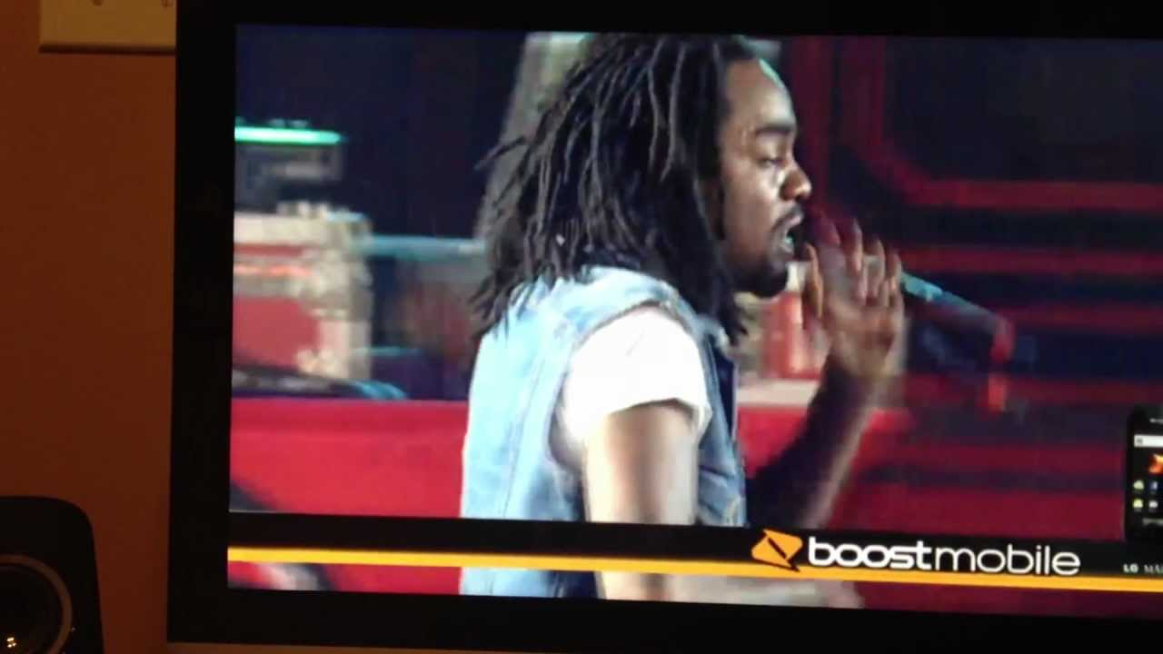 Wale lotus flower bomb lyrics choice image flower wallpaper hd wale feat miguel lotus flower bomb live summer jam 2012 by wale feat miguel lotus flower izmirmasajfo Image collections