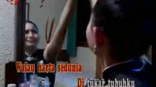 mirnawati____bungapengantin