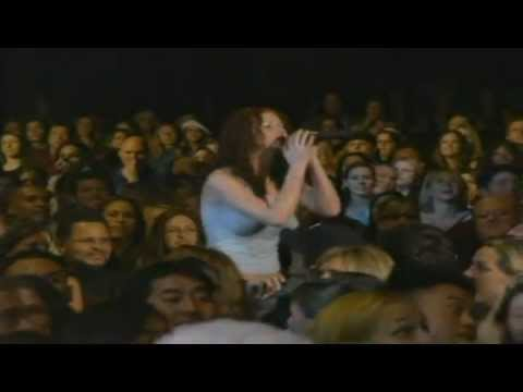 t.A.T.u Not Gonna Get Us (2003) MTV Movie Awards