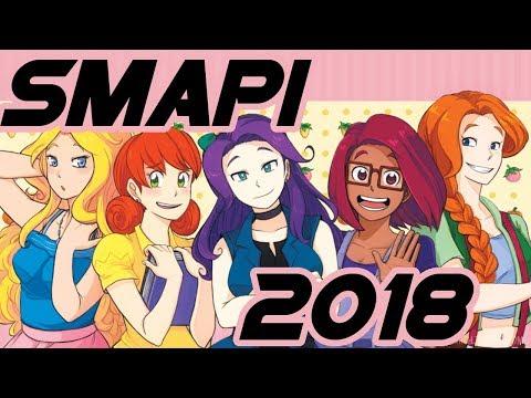 COMO INSTALAR O SMAPI EM 2018 (Stardew Valley MODs)