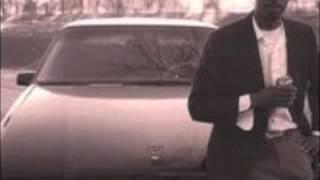 Black Joe Lewis - Boogie