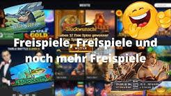 Online Casino Deutsch - Neue Slots, Abo Wünsche und Dead or Alive 2 zocken