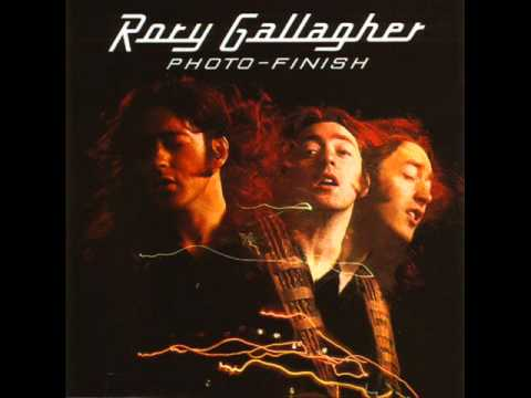 Rory Gallagher - Cruise on Out.wmv