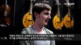 [더뮤지컬] 더뮤픽_뮤…