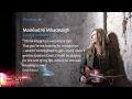 Gradam Ceoil TG4 (Musician of the Year): Mairéad Ní Mhaonaigh
