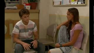 Home and Away 4218 Part 1