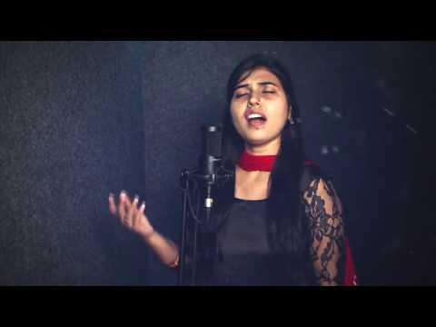 Shiv tandav stotram  by Varsha dwivedi 11