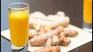ALAMI! Menghancurkan Sel Kanker dan Prostat Dalam Tubuh | Hidup Sehat.