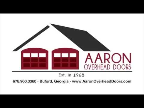Garage Door Installation Atlanta GA   (678) 960 3360   Top Garage Door  Installer In Metro Atlanta