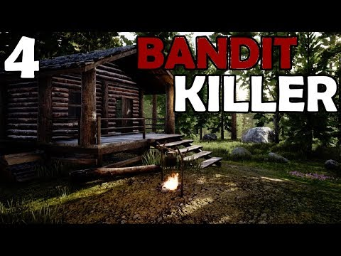Mist Survival Gameplay | Taking On Two Camps