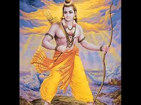 jagannath bhajana ( 16 Nama).wmv