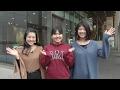 「講義の鉄人」大妻女子大学のキャンパスを紹介!!