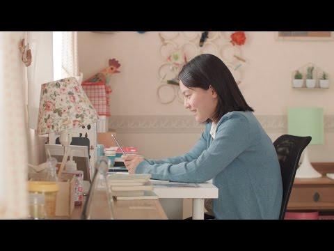 『TOYO Web サポート』開始― Web会議システムを通じ、自宅にいながら入試相談 ―
