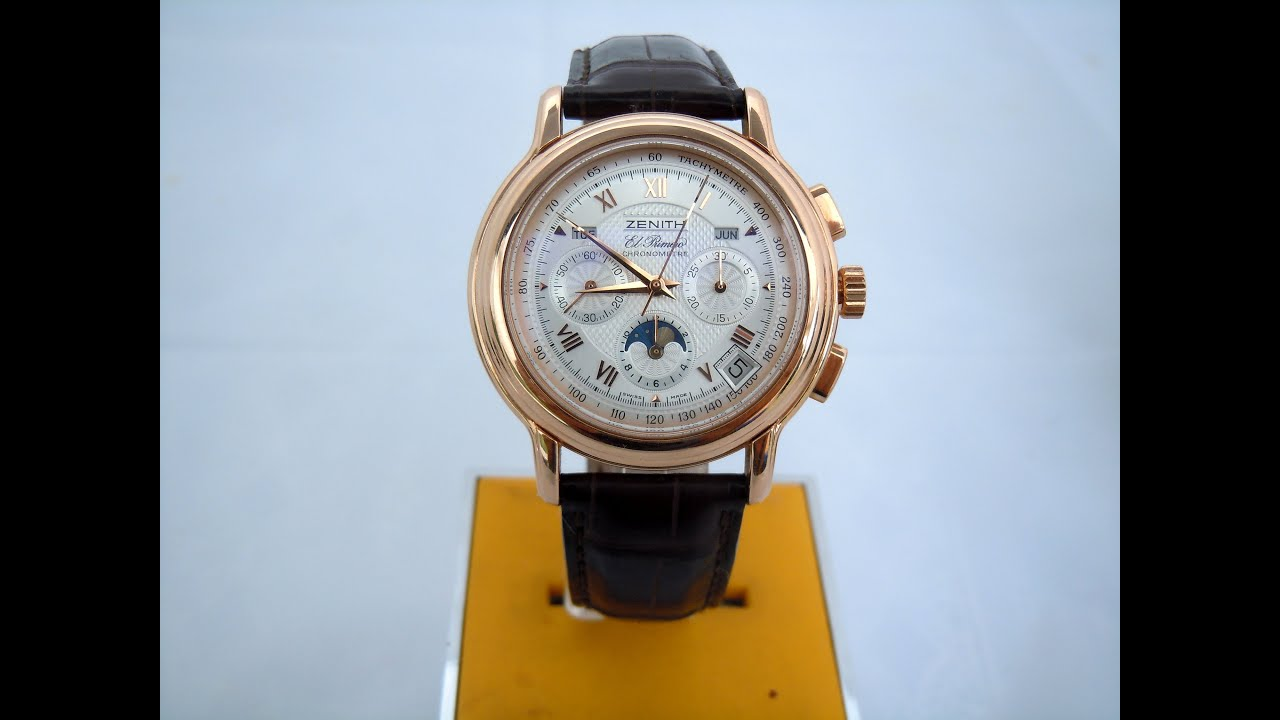 vinci automatic en davinci da us collections iwc watches watch
